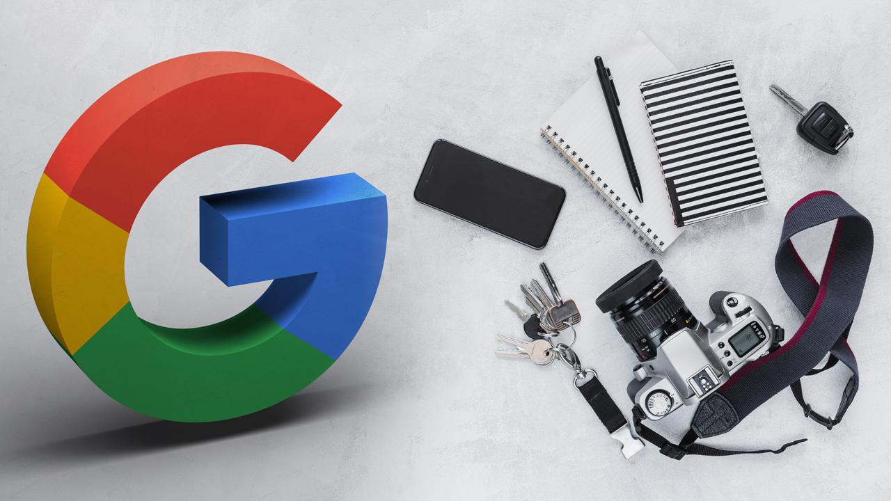 La FAPE se suma a la FIP, a la que pertenece, en su petición al Gobierno español para que utilice parte del impuesto a Google para apoyar el periodismo de servicio público
