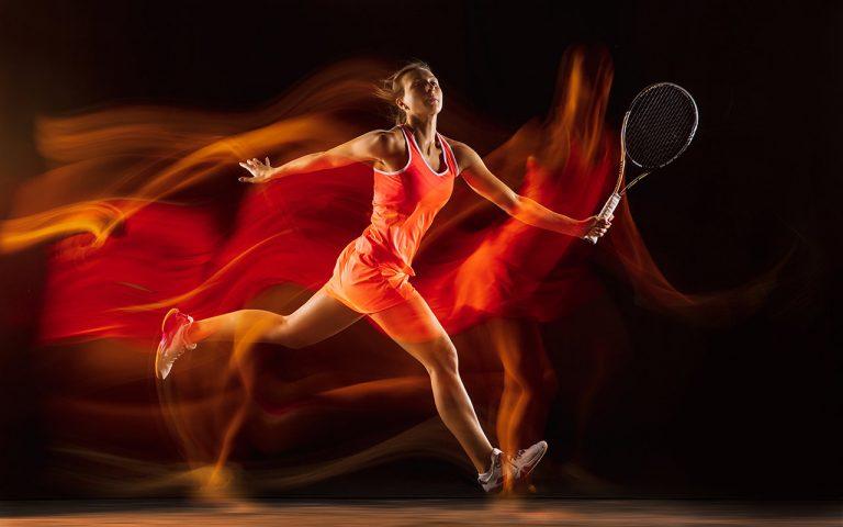 """La presencia de la mujer en las ediciones digitales de siete diarios deportivos: del deporte a la """"porquería machista"""""""