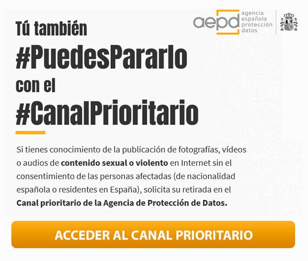 canal-prioritario-aepd