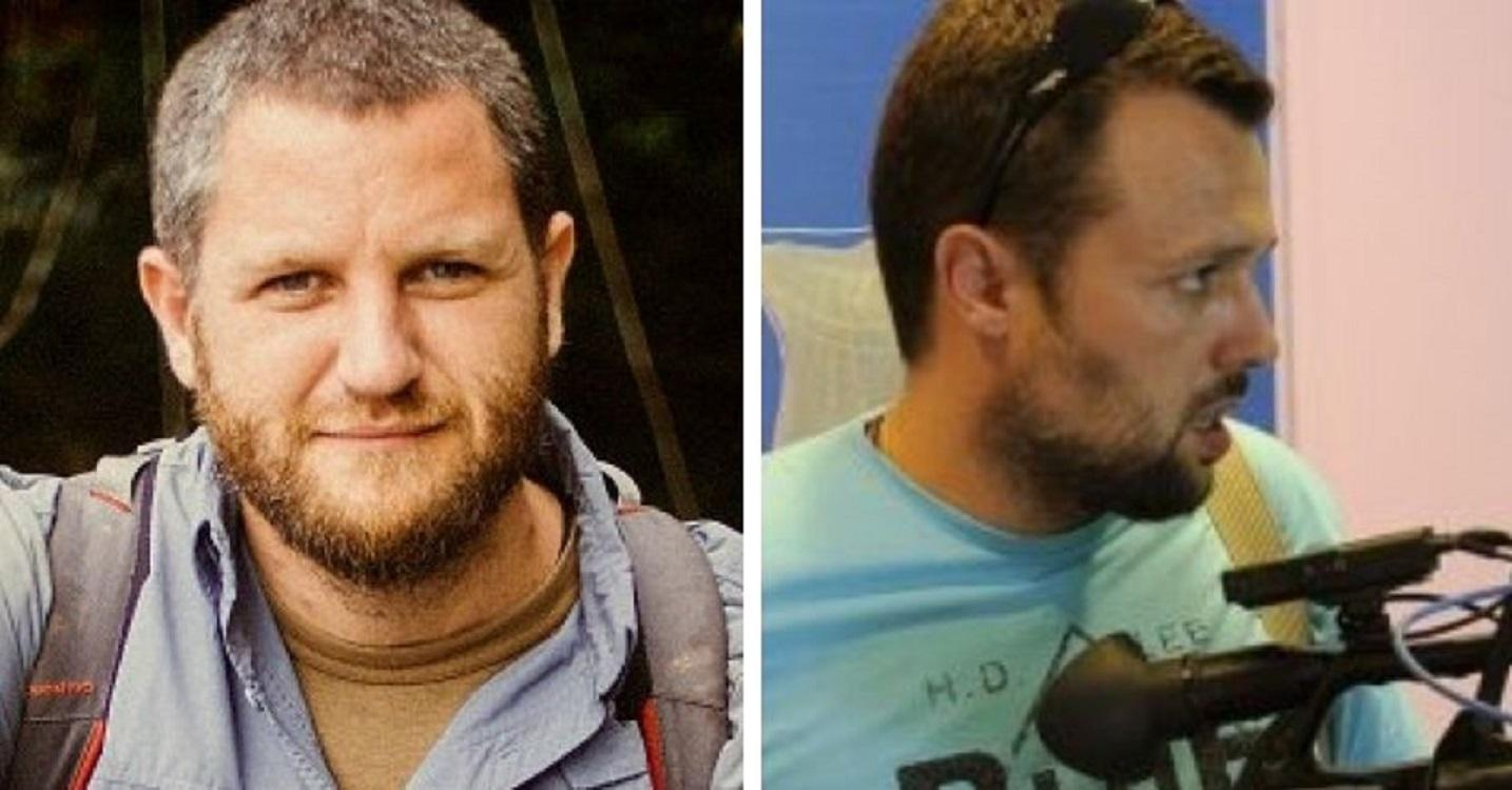 La FAPE pide a Naciones Unidas la protección de los periodistas tras el asesinato de David Beriain y Roberto Fraile en Burkina Faso.