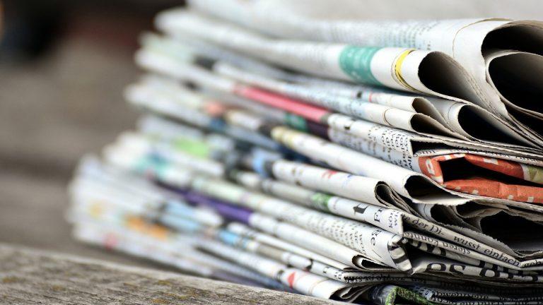 El 79% de los españoles ha incrementado su consumo de información durante el año de la pandemia