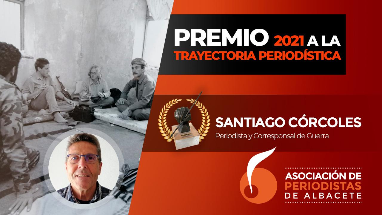 Premio-trayectoria-2021