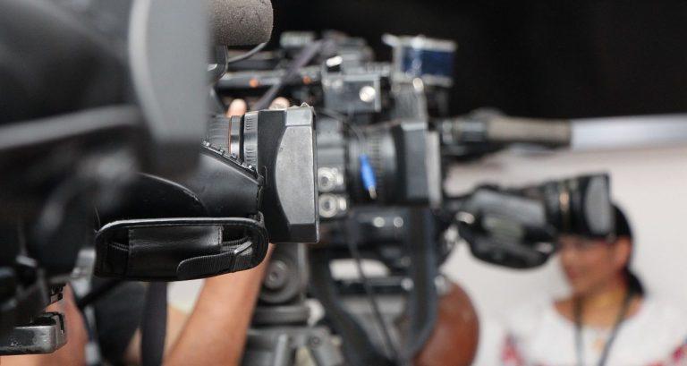 EPA: El paro vuelve a subir para los periodistas