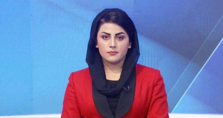 Más de 2.000 periodistas afganos piden la evacuación inmediata del país