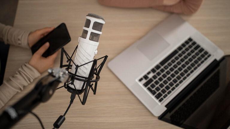 El auge del podcast sobrevive a la pandemia y ya lo consumen la mitad de los españoles