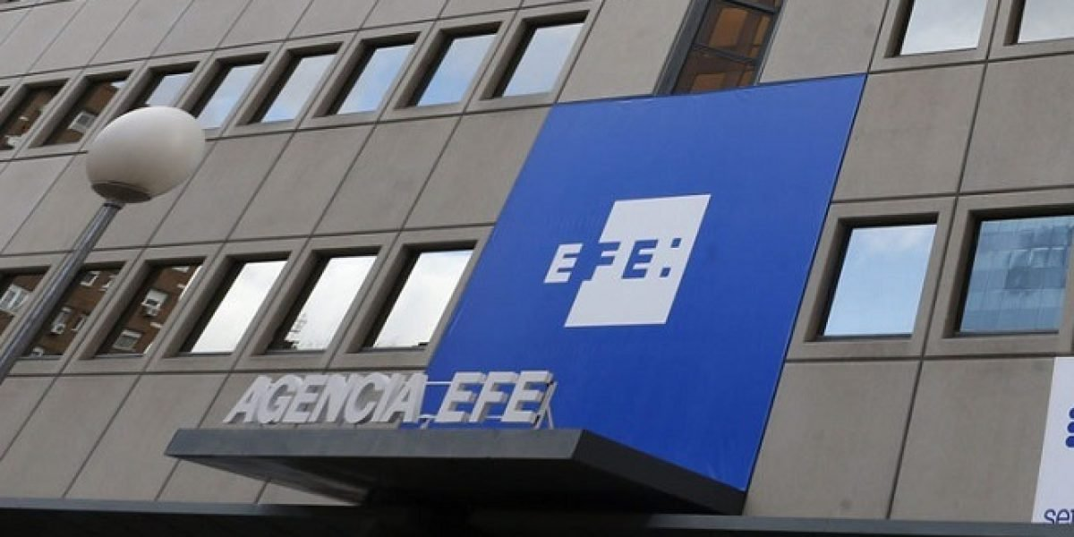 EFE crea una unidad de verificación para desmentir bulos