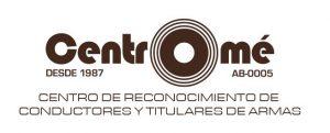 CENTRO DE RECONOCIMIENTO DE CONDUCTORES Y TITULARES DE ARMAS